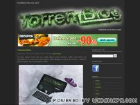 torrentblog.net - TorrentBlog.net - torrent, hry, filmy, hudba, programy