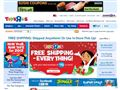 toysrus.com - Toysrus.com Home - The Official Toys
