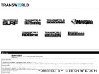 transworld.net - Transworld