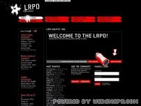 vandalsquad.com - LRPD Vandalsquad: Home of The Graffiti Studio