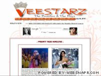 veestarz.com - Veestarz.com: the beauties and the boyz