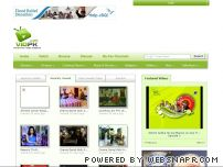 vidpk.com - Vidpk.com - Pakistan's Video Website