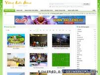 vuongquocgame.com - Vương quốc game nước ngoài - choi game truc tuyen, game hay, game mini, game mien phi, tro choi, y8 game, download game, game online, tai game, kho game, game vui, tro choi viet, y8 com, pog game, mini clip