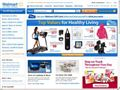 walmart.com - Walmart.com: Save money. Live better.