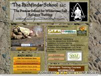 wildernessoutfittersarchery.com - HomePage