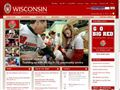 wisc.edu - University of Wisconsin-Madison