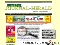 wjhnews.com - Waycross Journal-Herald | Home