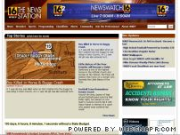 wnep.com - WNEP-TV News Weather and Sports for Northeastern and Central Pennsylvania - WNEP
