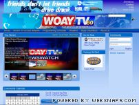 woay.com - News and Information from WOAY TV 4