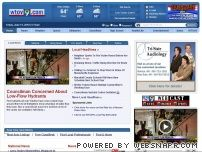 wtov9.com - Steubenville - Wheeling News, Weather, Video and Sports I Ohio Valley News I WTOV