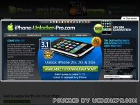 ziphone.org - How to Unlock 3G iPhone & Jailbreak iPhone Unlock News @ ziPhone.org