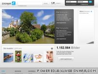 zoonar.de - Zoonar - Foto, Bild, Bildagentur, Photo, Stock Photos, Image, Fotoarchiv, Royalty Free